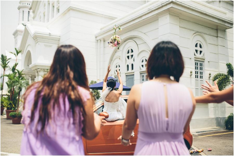 Singapore_Wedding_Photographer_011