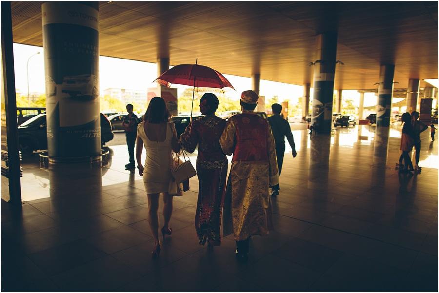 Singapore_Wedding_Photographer_013