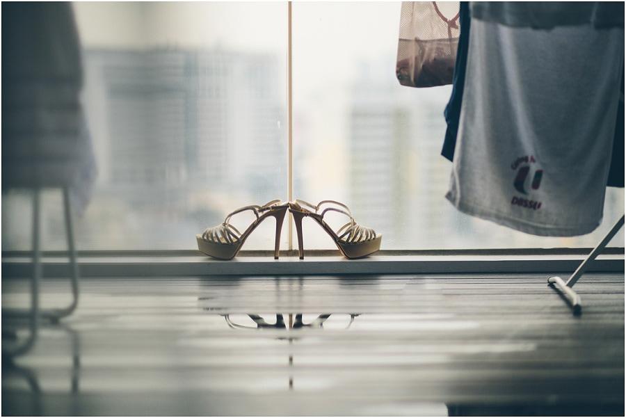 Singapore_Wedding_Photographer_014