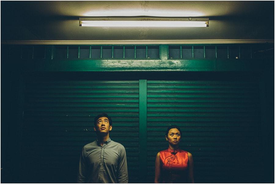 Singapore_Wedding_Photographer_019