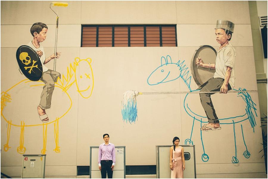 Singapore_Wedding_Photographer_027