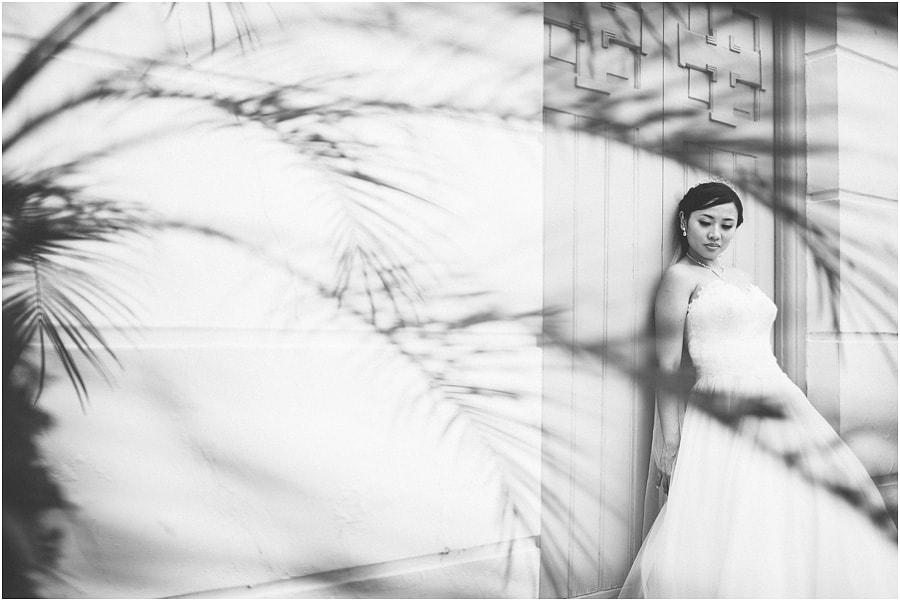 Singapore_Wedding_Photographer_034