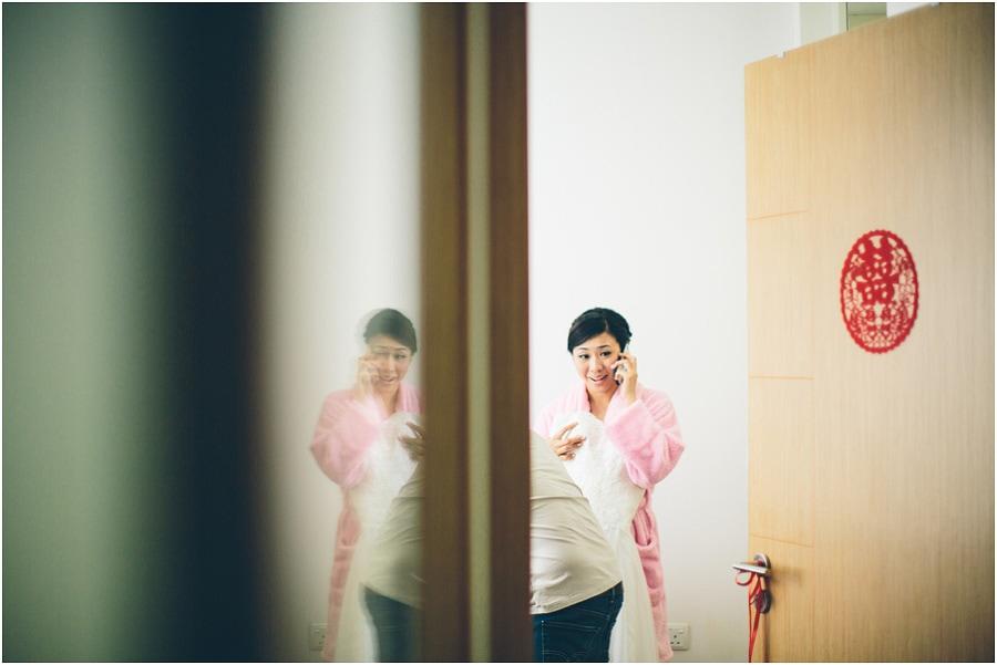 Singapore_Wedding_Photographer_047