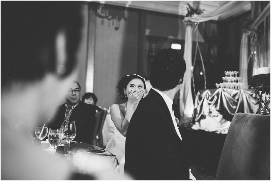 Singapore_Wedding_Photographer_060