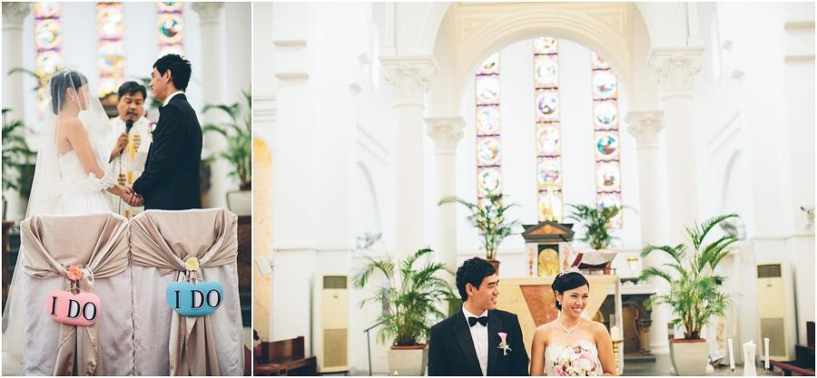 Singapore_Wedding_Photographer_061