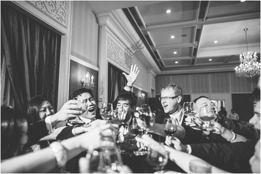 Singapore_Wedding_Photographer_073