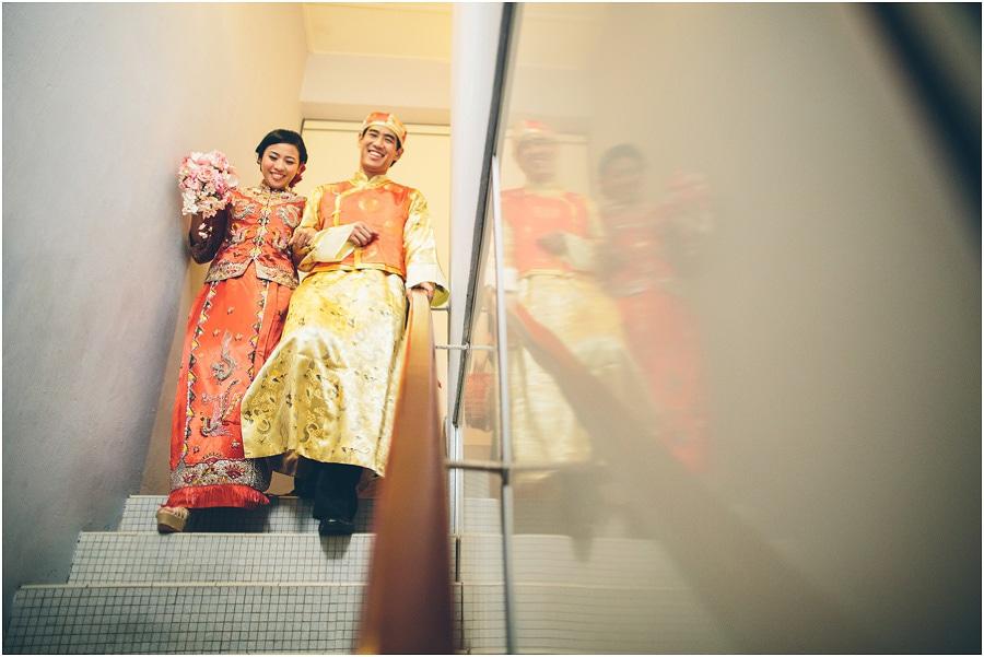 Singapore_Wedding_Photographer_084