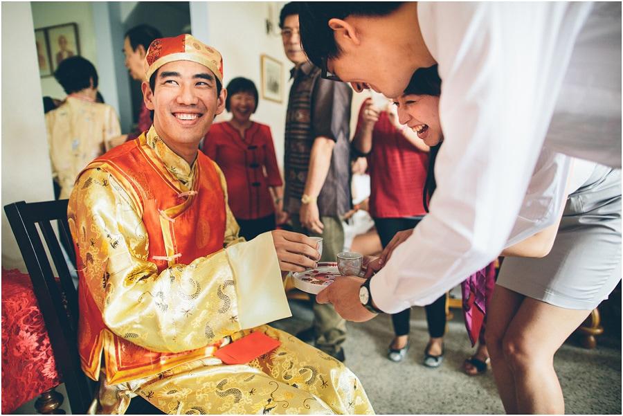 Singapore_Wedding_Photographer_085