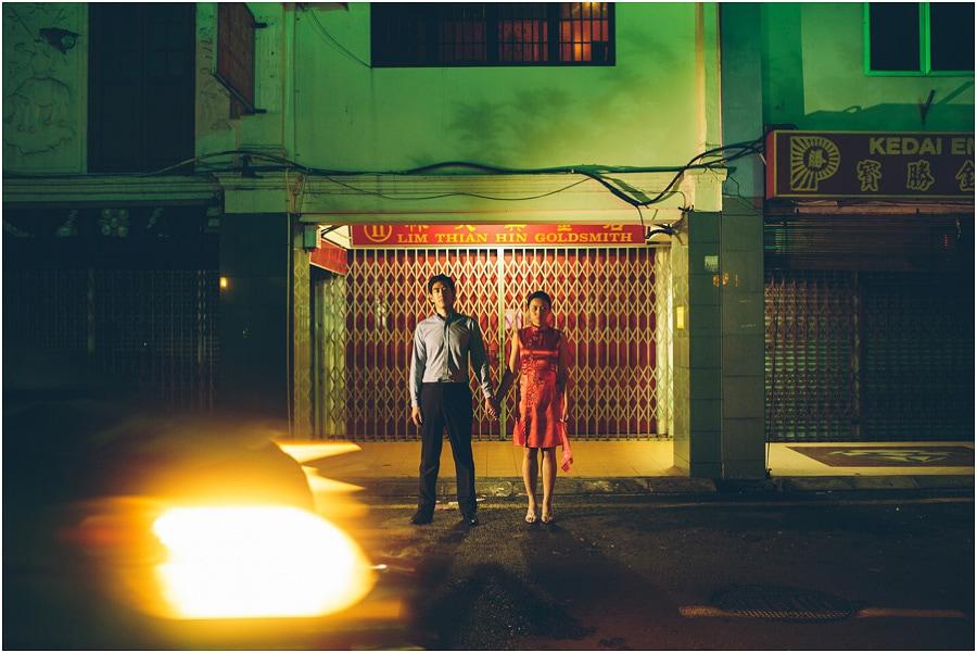Singapore_Wedding_Photographer_089