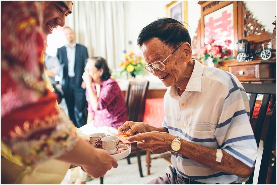 Singapore_Wedding_Photographer_096