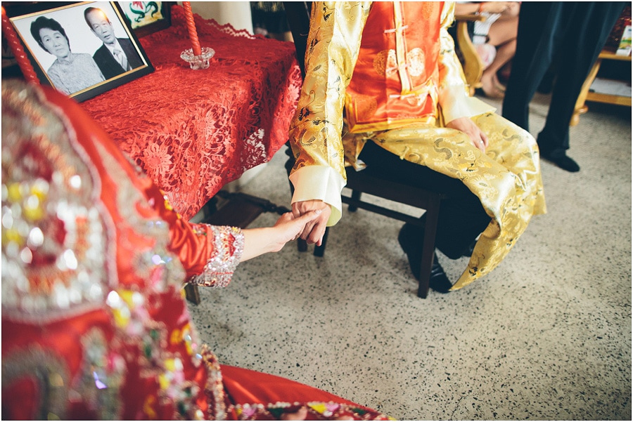 Singapore_Wedding_Photographer_098