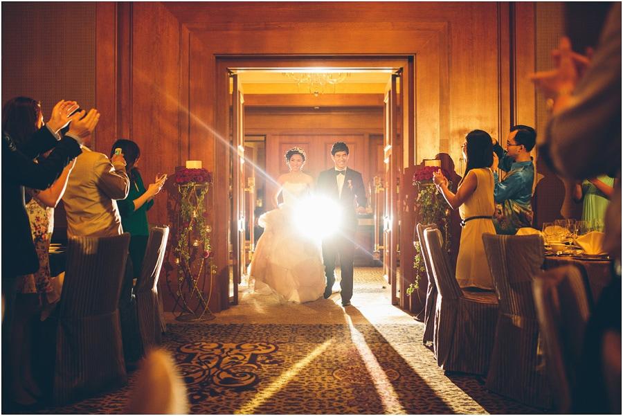 Singapore_Wedding_Photographer_105