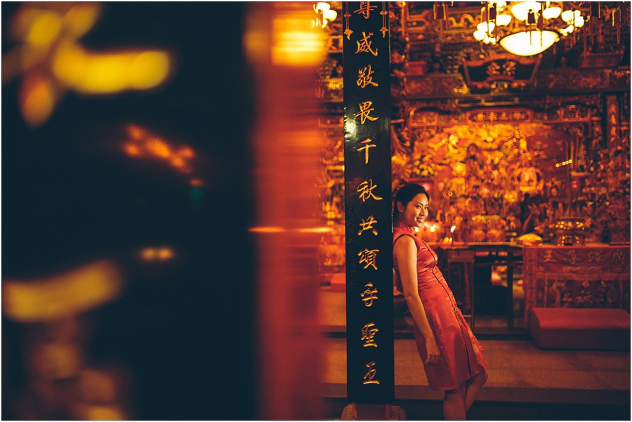 Singapore_Wedding_Photographer_107