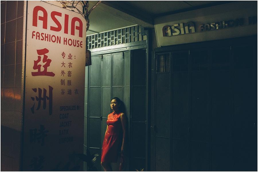 Singapore_Wedding_Photographer_108