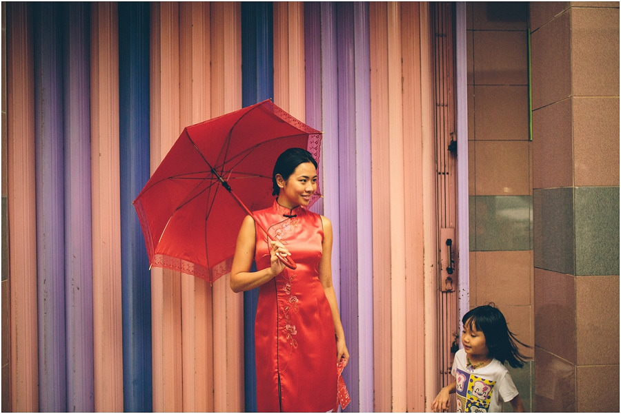 Singapore_Wedding_Photographer_111