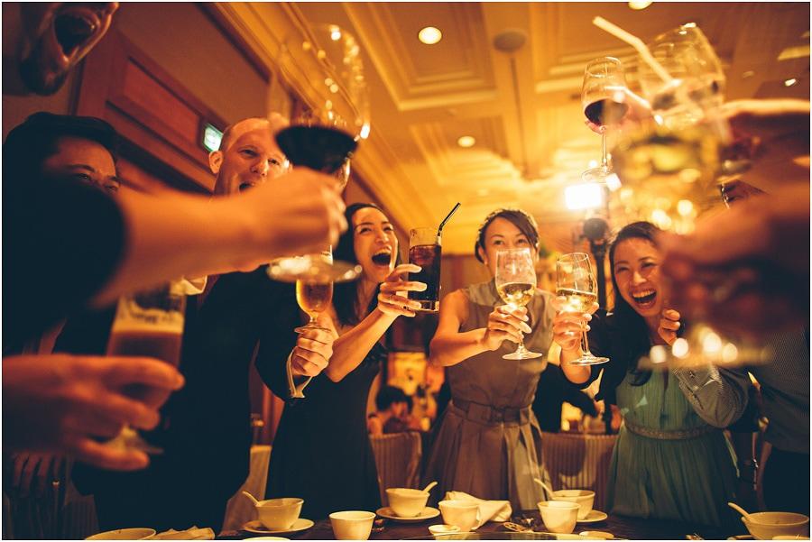 Singapore_Wedding_Photographer_115