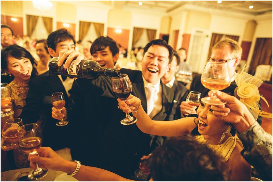 Singapore_Wedding_Photographer_116