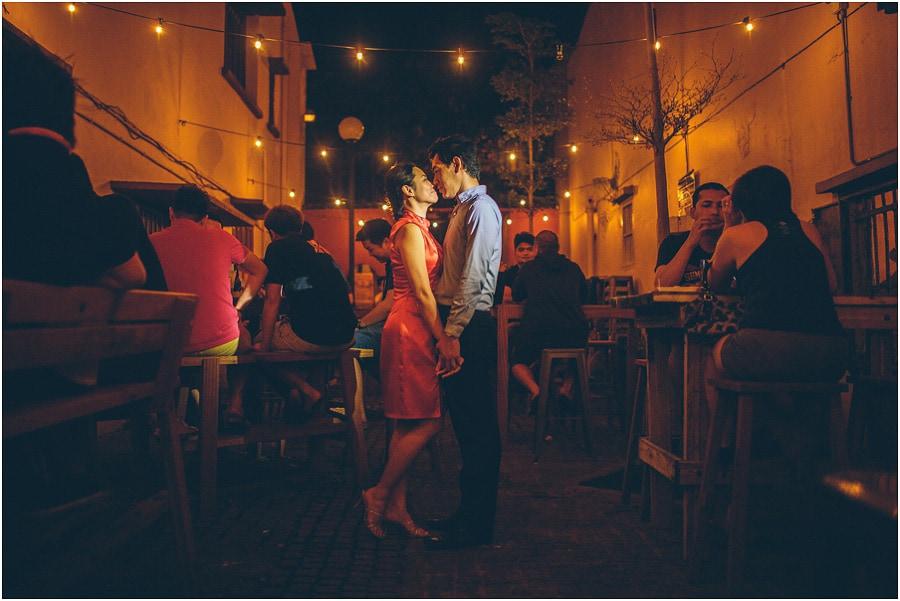 Singapore_Wedding_Photographer_118