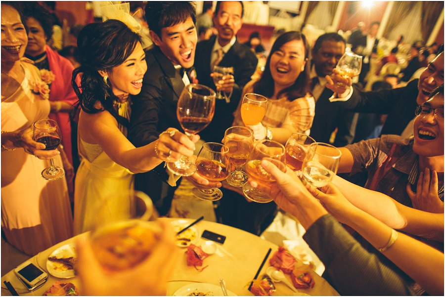 Singapore_Wedding_Photographer_122
