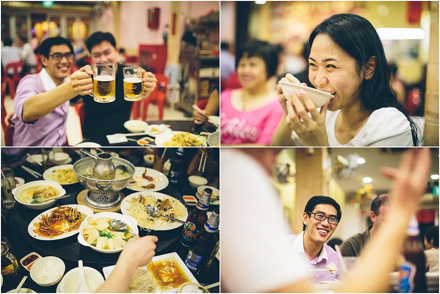 Wedding_In_Singapore_003