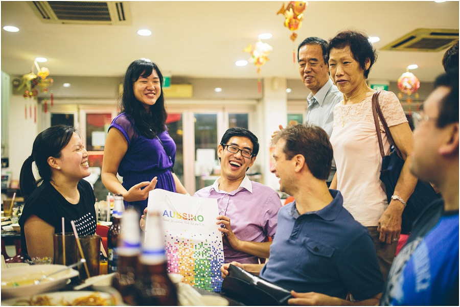 Wedding_In_Singapore_004
