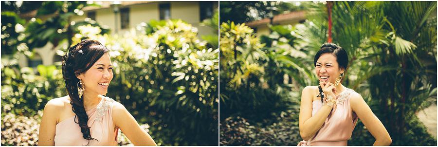 Wedding_In_Singapore_006