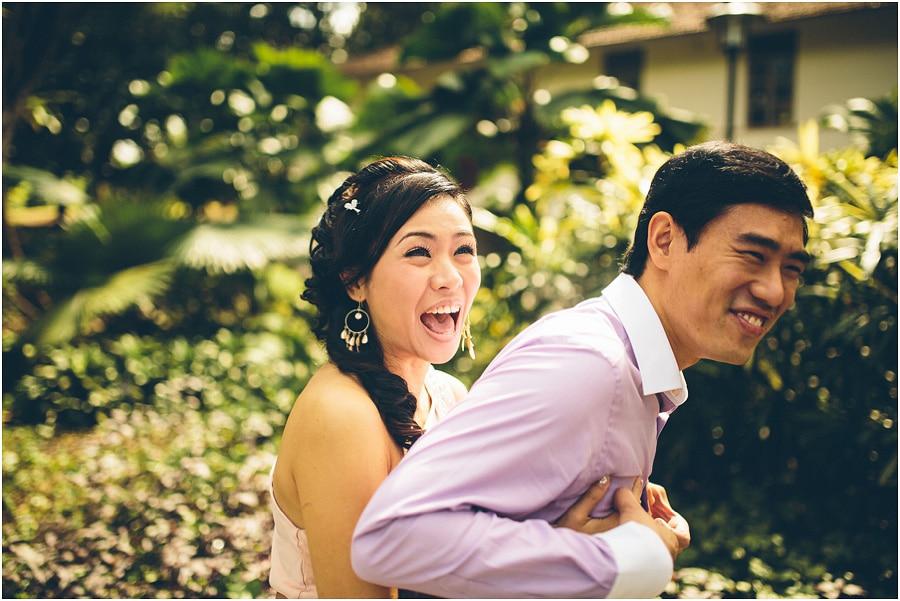 Wedding_In_Singapore_008