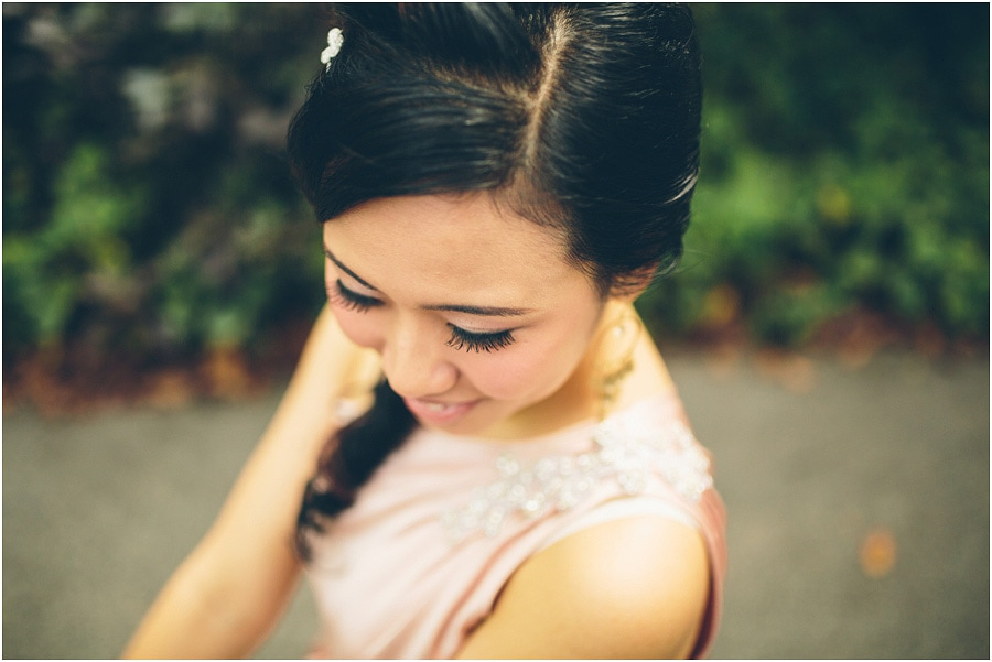 Wedding_In_Singapore_009