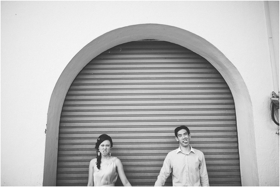 Wedding_In_Singapore_011