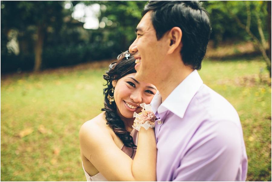 Wedding_In_Singapore_013