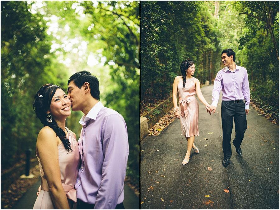 Wedding_In_Singapore_015