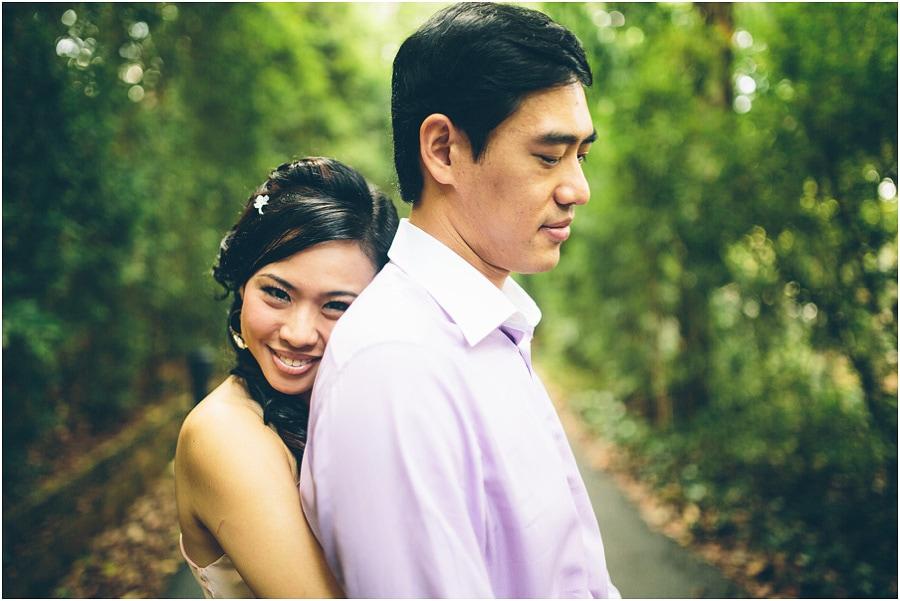 Wedding_In_Singapore_016