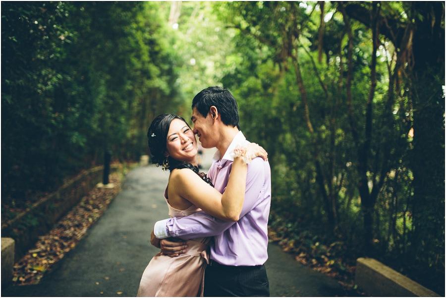 Wedding_In_Singapore_017