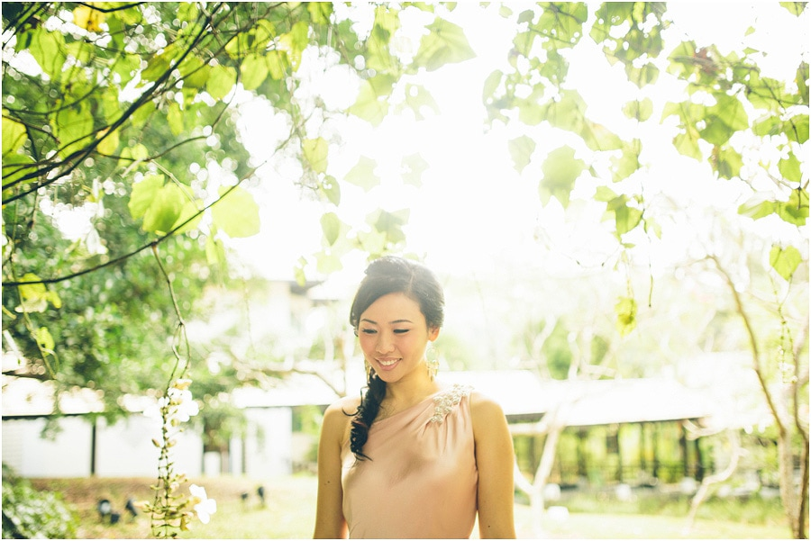 Wedding_In_Singapore_020