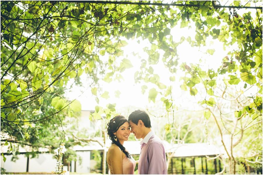Wedding_In_Singapore_021
