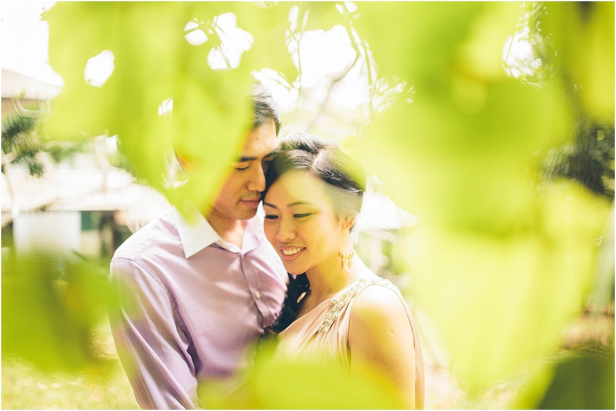 Wedding_In_Singapore_022