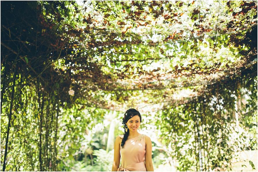 Wedding_In_Singapore_023