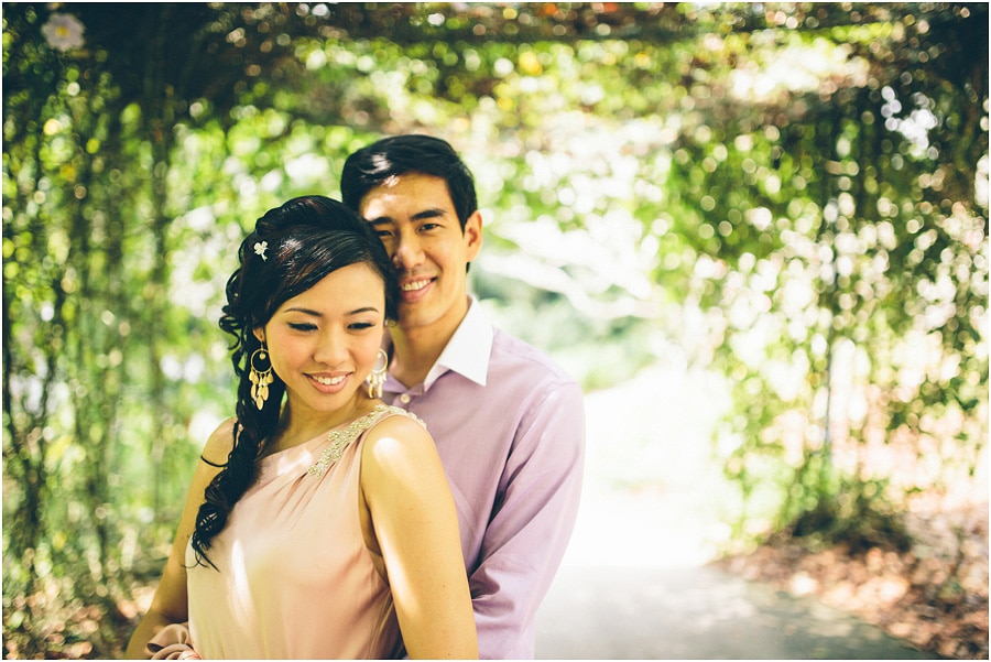 Wedding_In_Singapore_024