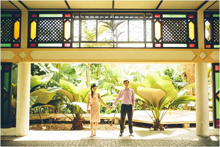 Wedding_In_Singapore_025