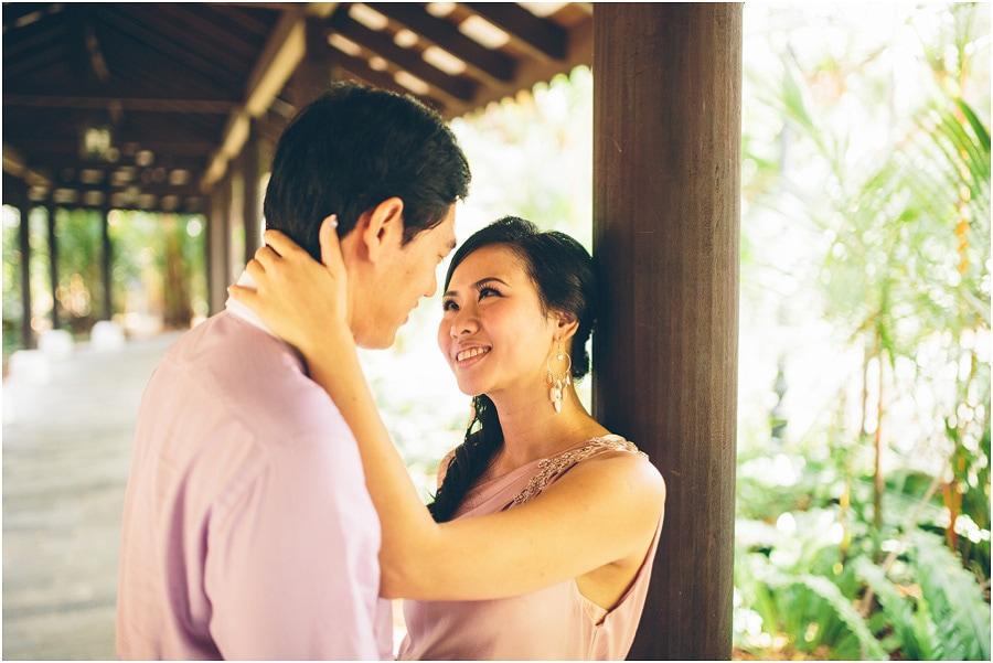 Wedding_In_Singapore_027