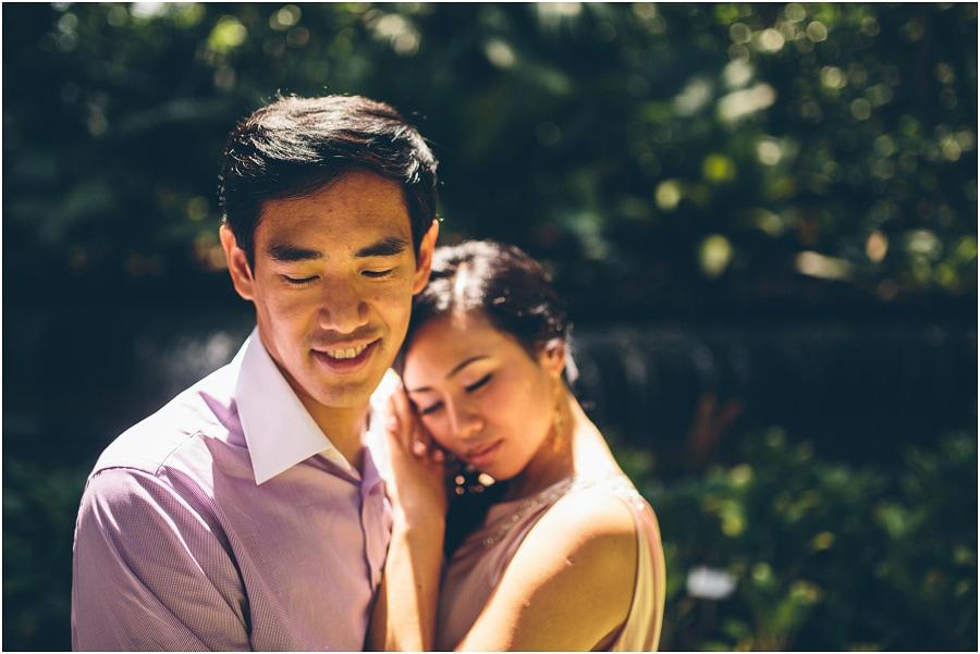 Wedding_In_Singapore_030