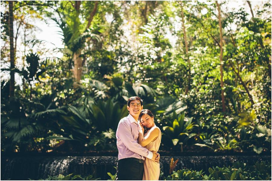 Wedding_In_Singapore_031