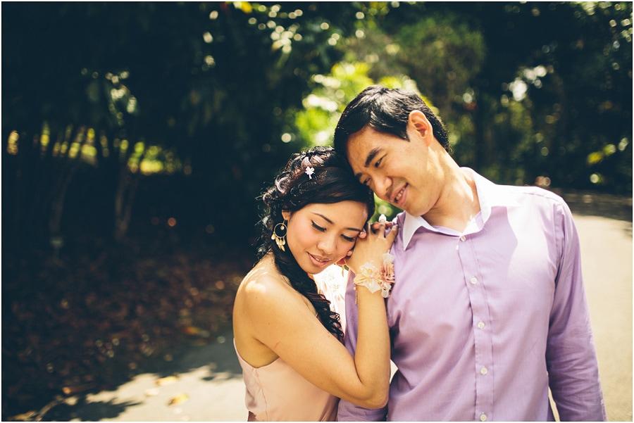 Wedding_In_Singapore_032