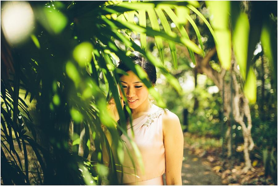 Wedding_In_Singapore_033