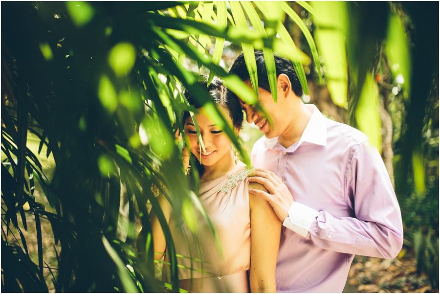 Wedding_In_Singapore_034