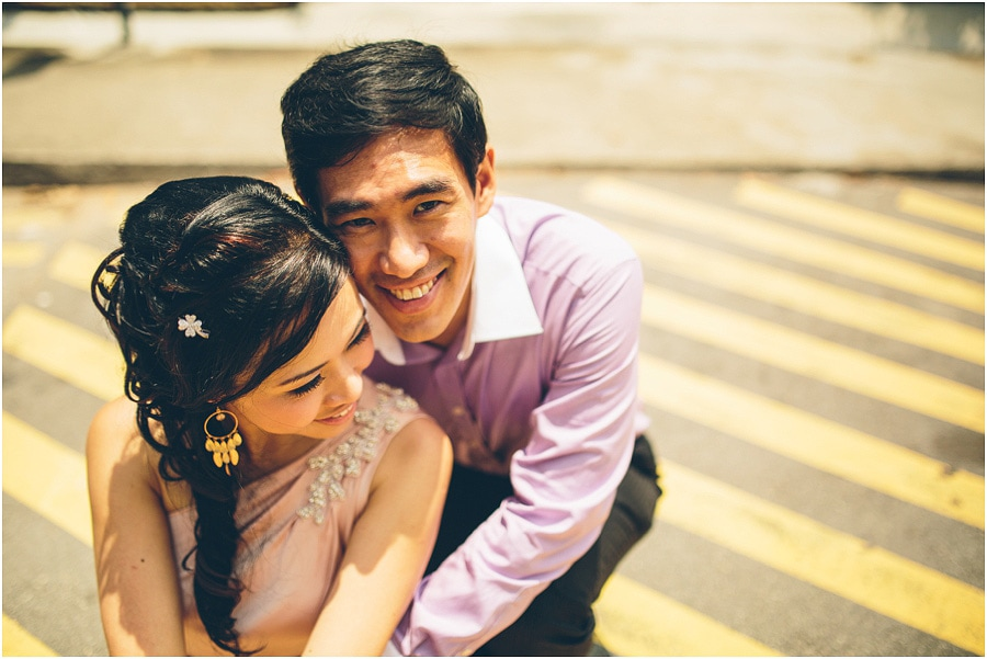 Wedding_In_Singapore_035