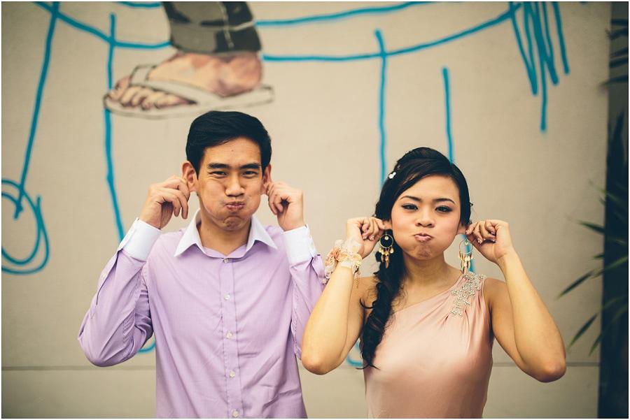 Wedding_In_Singapore_038