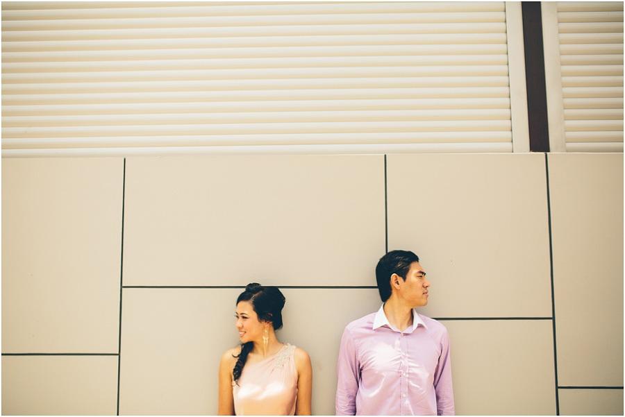 Wedding_In_Singapore_043