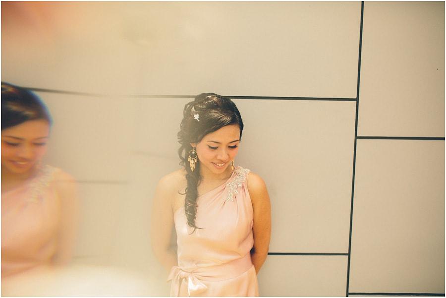 Wedding_In_Singapore_044