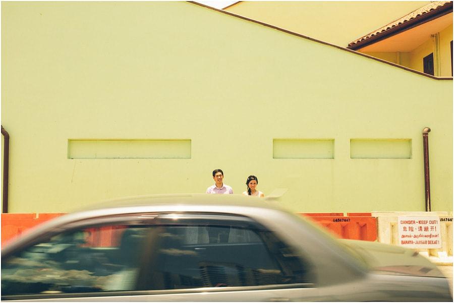 Wedding_In_Singapore_046